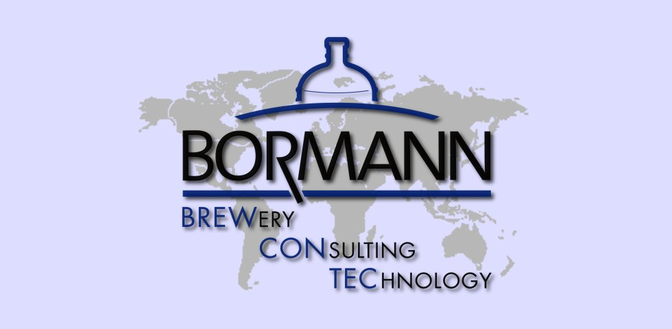 Brewcontec